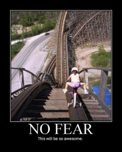 no-fear-bike-roller-coaster1